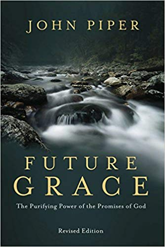 Future Grace - Piper