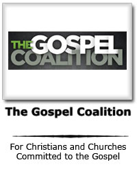 Gospel-Coalition-Link1