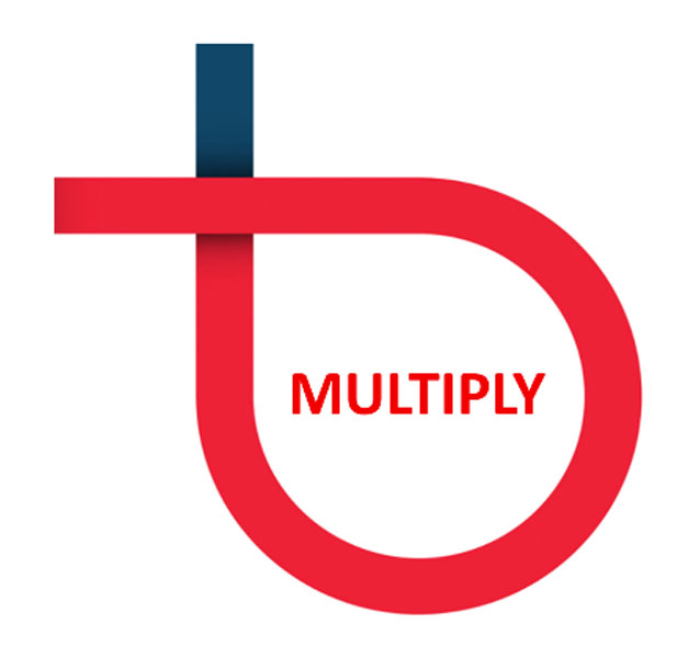 AABC_DP Multiply