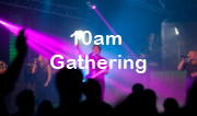 10am Gathering-04 image