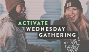 AC_WednesdayGatherings_Thumbnail image