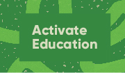Activate Education - Starting in 2021_Web Thumbnail image