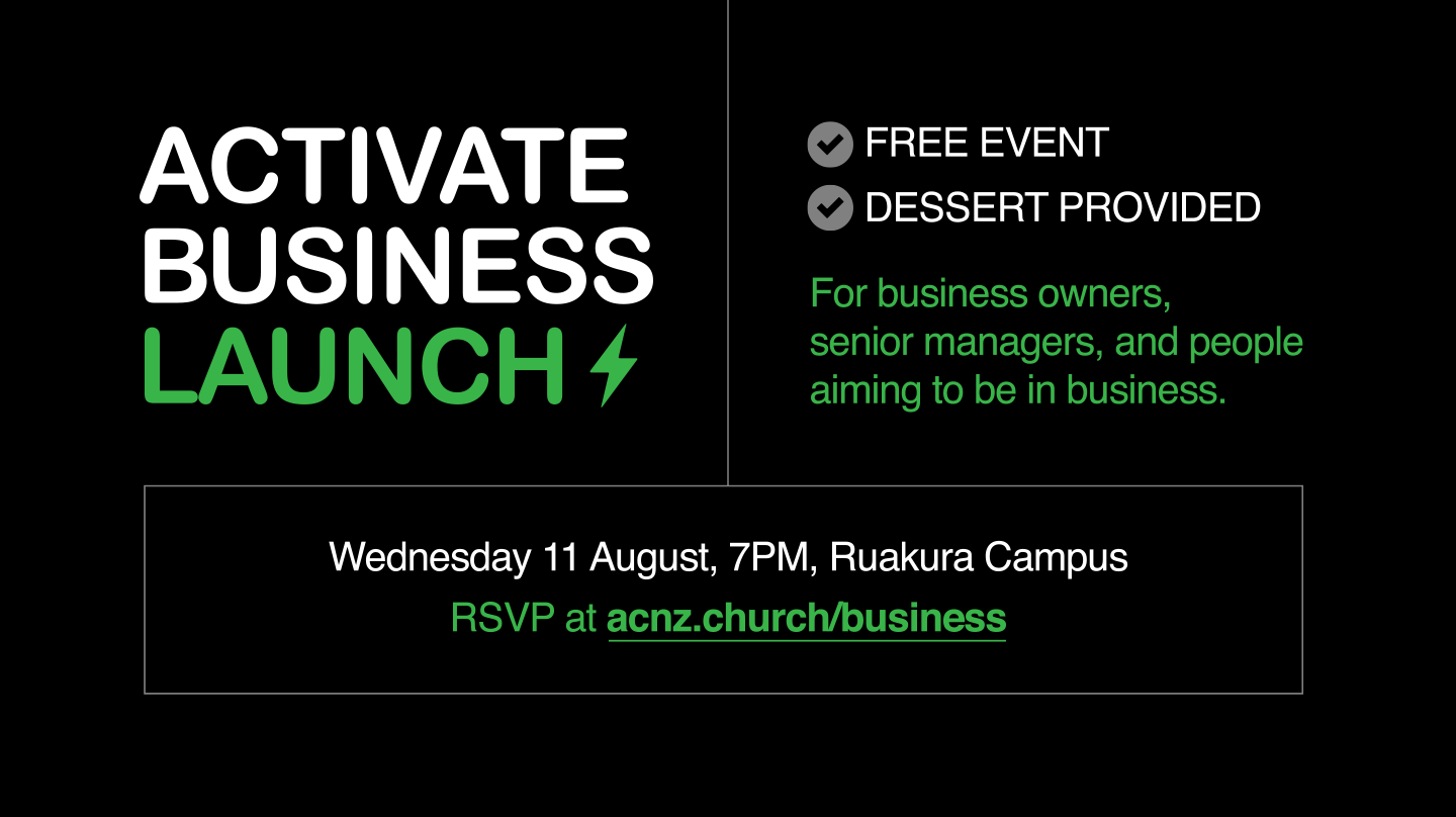 Activate Launch Slide2 image