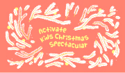 Kids_ChristmasSpectacular_Web Thumbnail