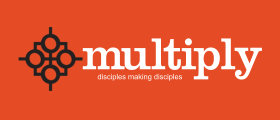 Multiply_BibleStudy