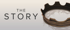 The Story_BibleStudy
