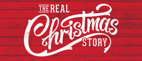 The_Real_Christmas_Story_BibleStudy