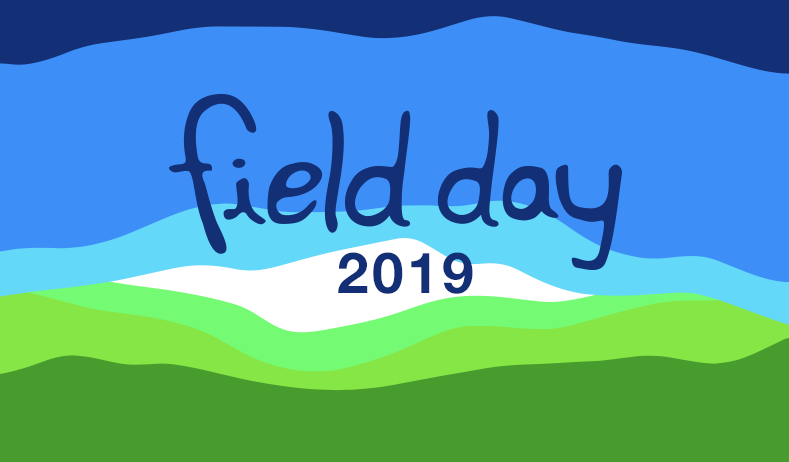 fieldday2019 image