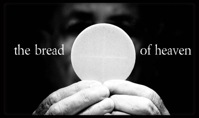 bread of heaven web