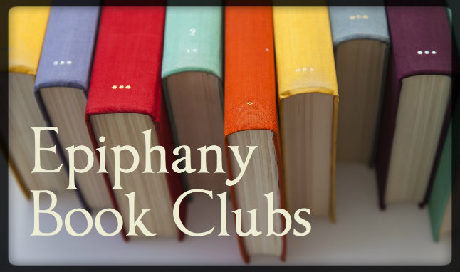 epiph book club web