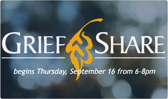 Grief Share 2021 web