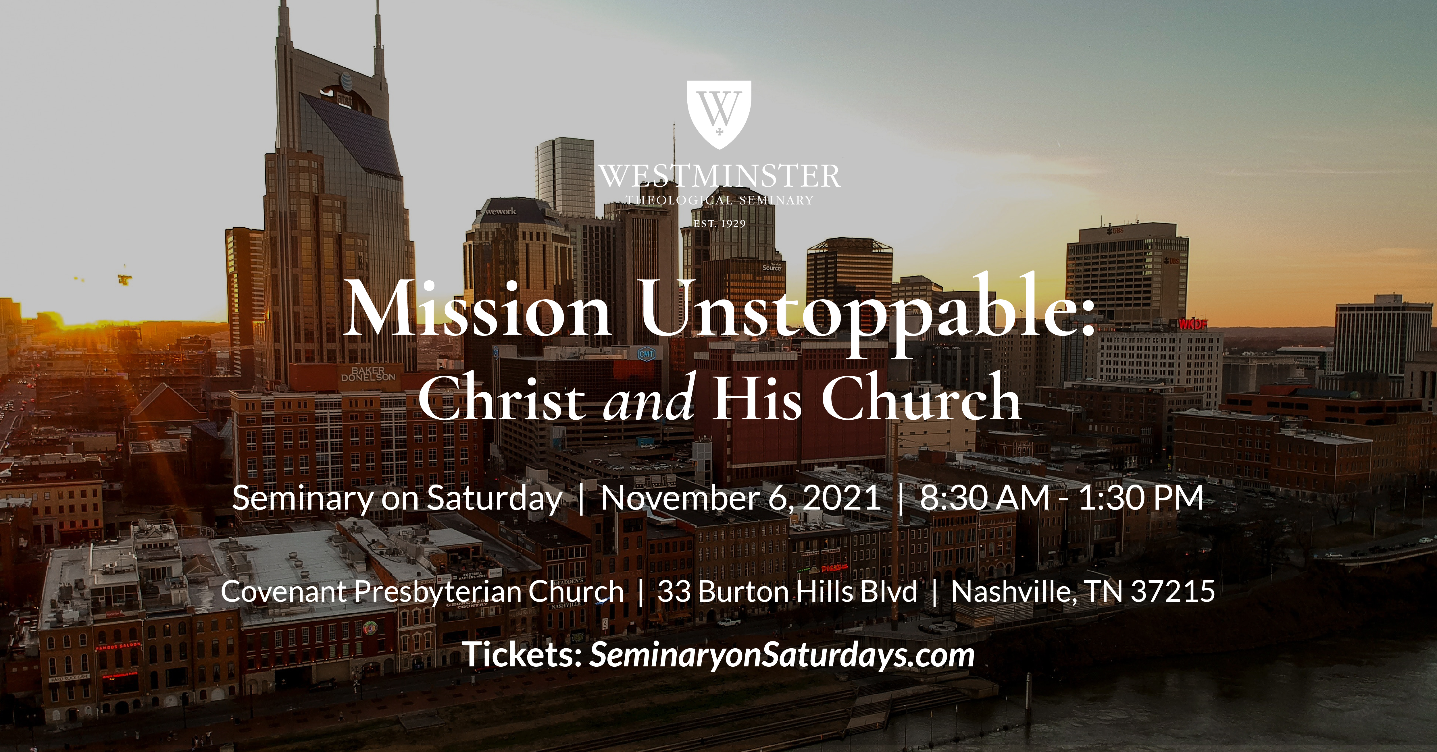 2021.11.6.SOS_mission unstoppable FB (1)