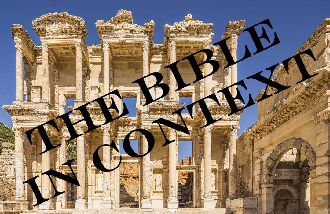 Bible_in_Context_1080x700 image