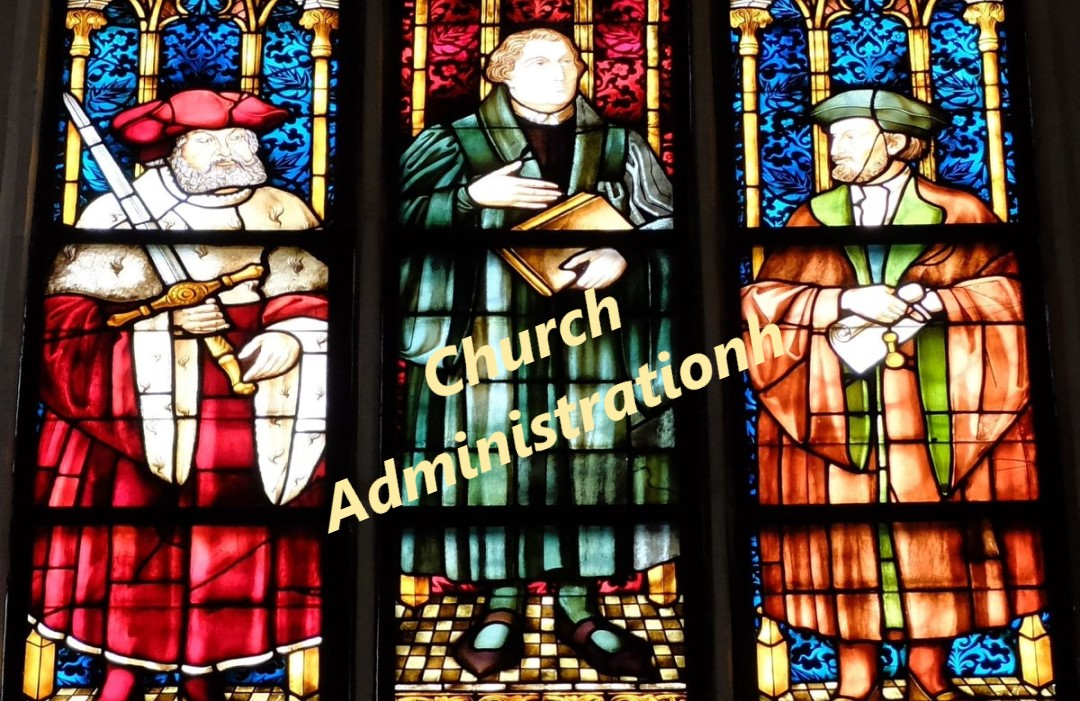 ChurchAdministration_1080x700 image
