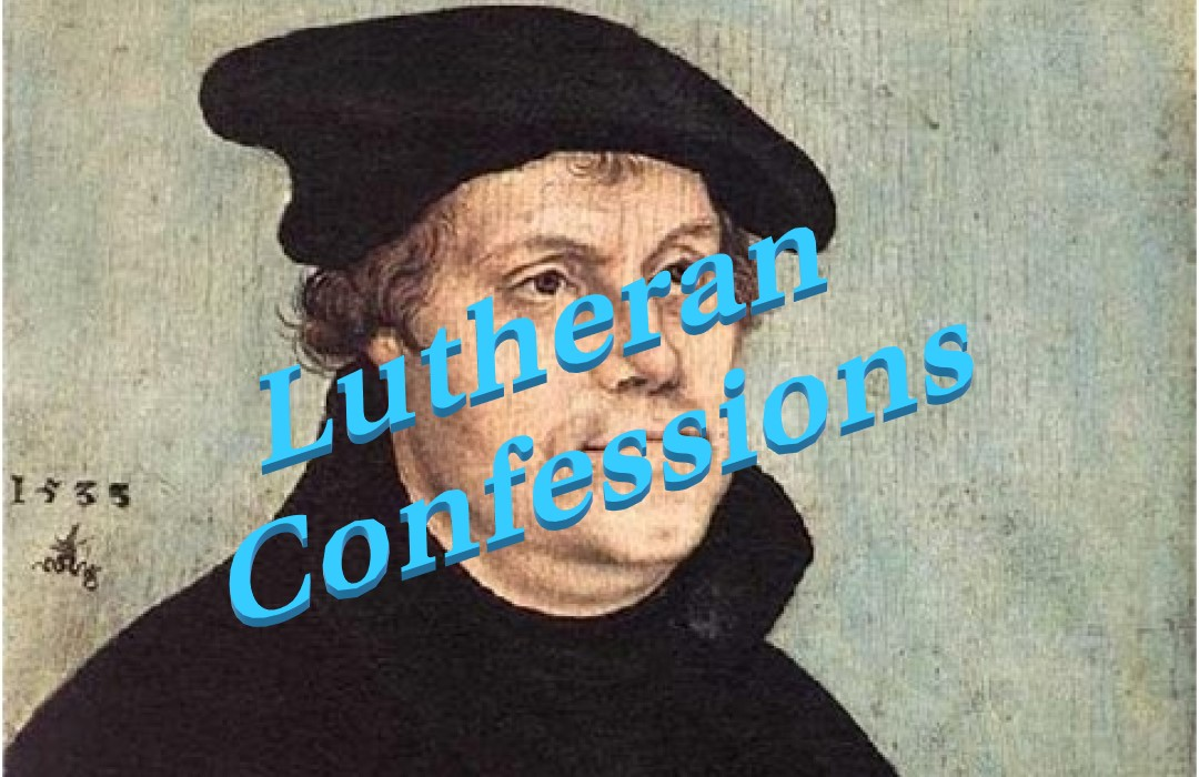 LutheranConfessions_1080x700