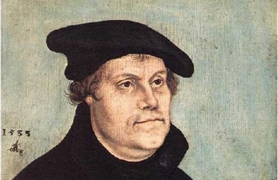 MartinLuther_1080x700 image