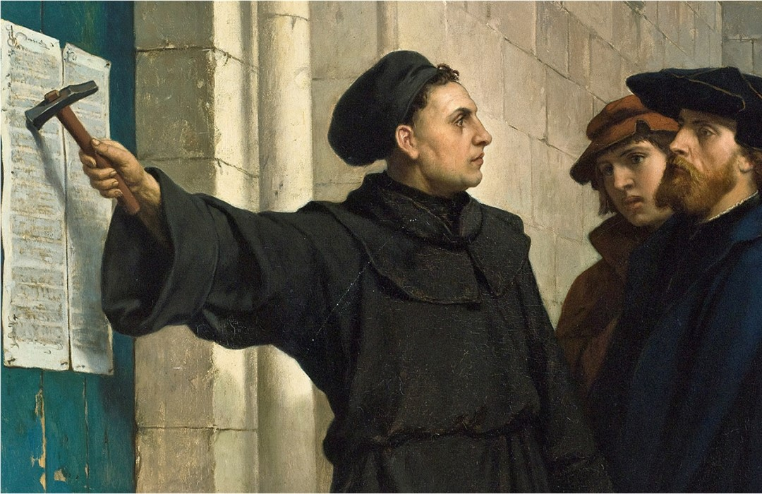 Reformation_History_1080x700