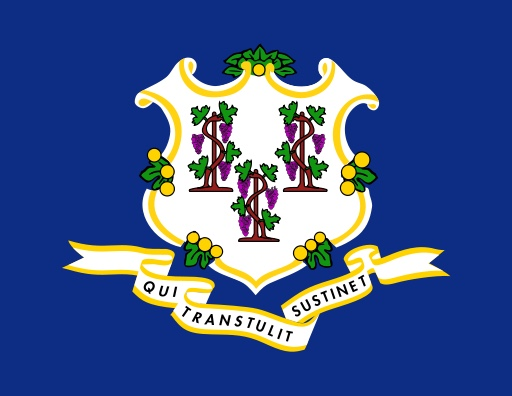 512px-Flag_of_Connecticut.svg