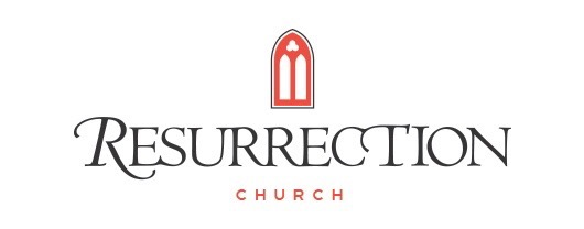 Resurrection Church Fargo