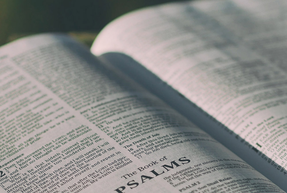events-bible-study image