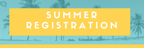 summer_registration