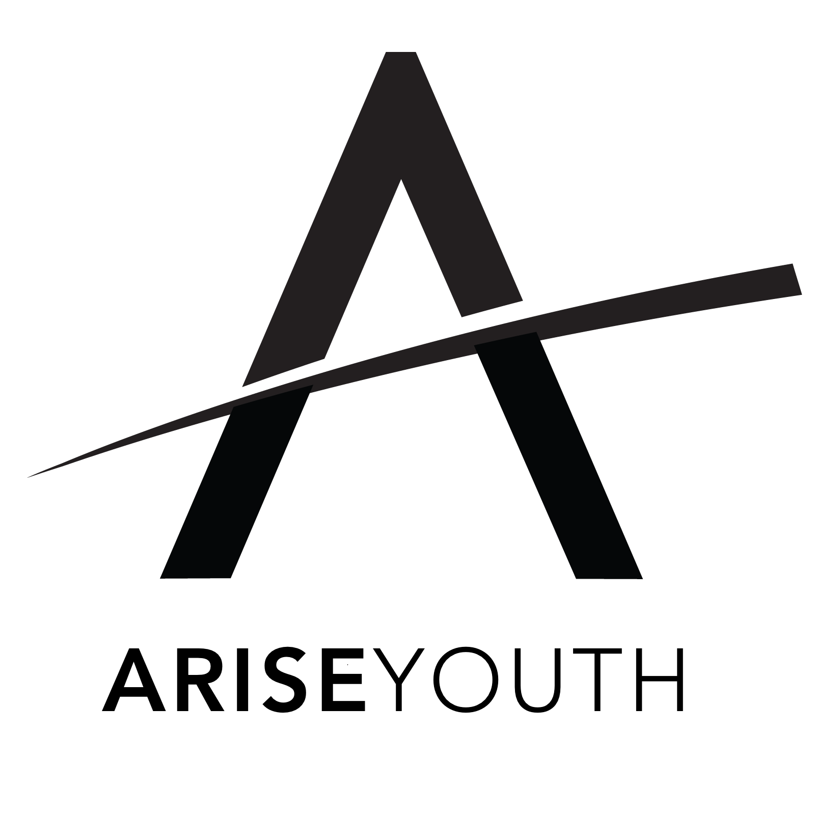 ariseyouthlogo