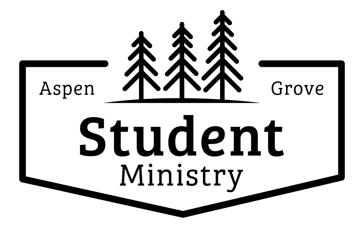 86465 Aspen Groveb church_student min logo
