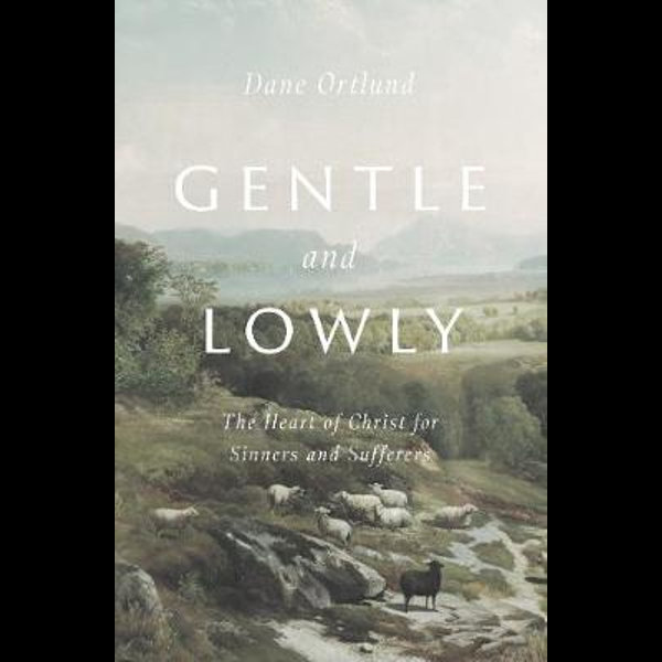 gentle-and-lowly