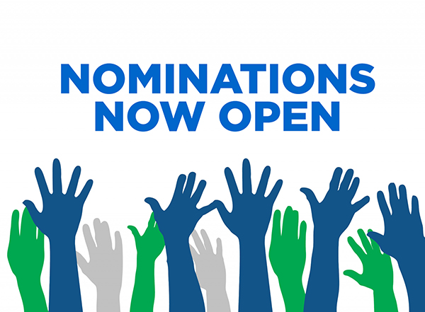 nominations-raised-hands image