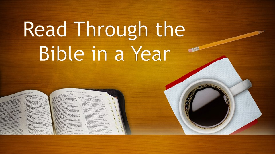 Read-the-Bible-in-a-Year image