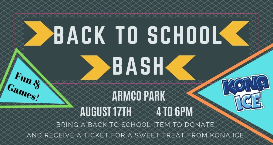 back to school bash (1)