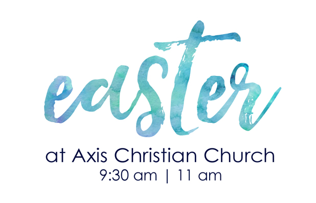easterWEBSITE