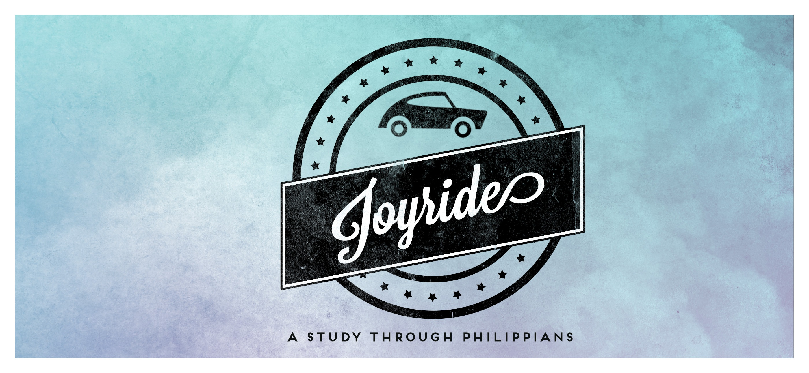 Joyride_graphic_web