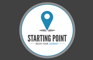 startingpoint