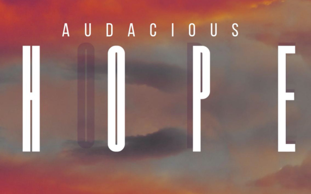 audacious.hope.blog