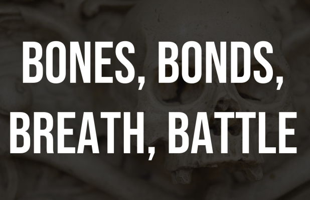 bones.boneds.breath.battle