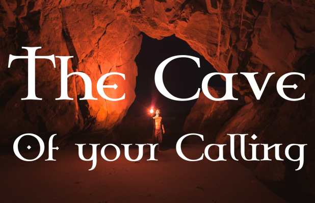 cave.of.your.calling