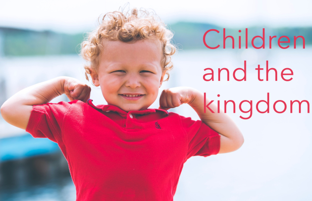 children.and.the.kingdom