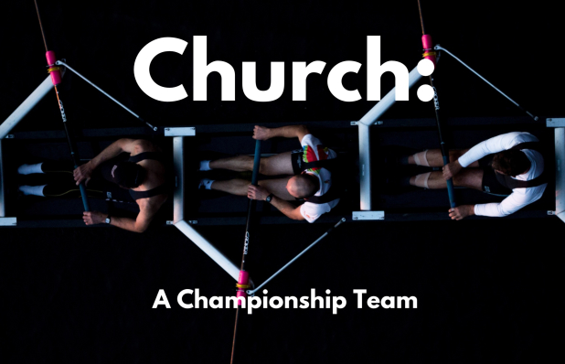 church.championship.team