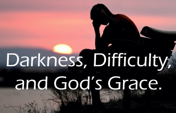 darkness.difficulty.grace