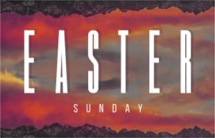 Event_EasterSunday2020