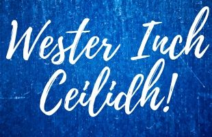 Events_Ceilidh