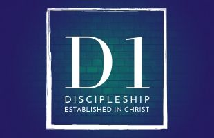 Events_D1_DISCIPLESHIP image