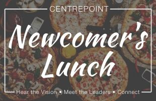 Events_Newcomers_Lunch