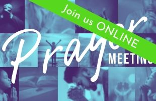 Events_Prayer_ONLINE