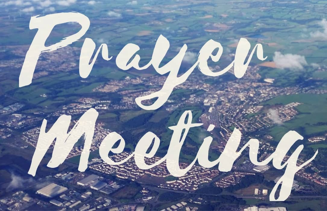 Events_PrayerMeeting-min