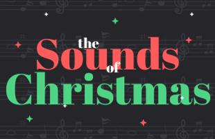 Events_Sounds_of_Christmas image
