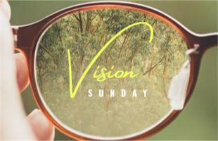 Events_VisionSunday2020