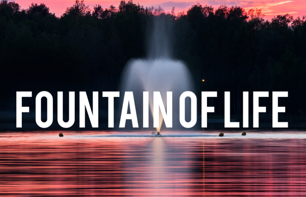 Fountain.of.life