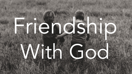 friendship.with.god
